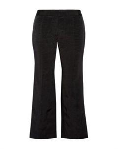 Повседневные брюки Protagonist