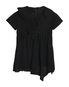 Блузка Goen.j