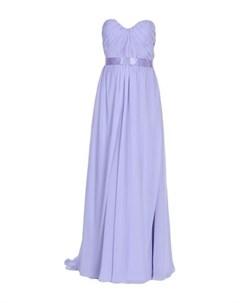 Длинное платье Euforia