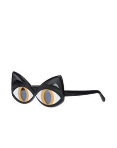 Солнечные очки Yazbukey