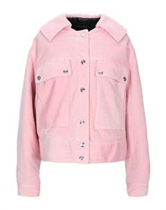 Куртка Cedric charlier