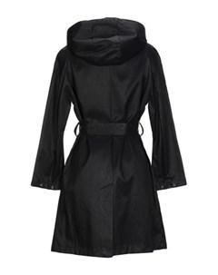 Легкое пальто K-way