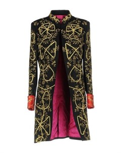 Легкое пальто La condesa