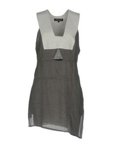 Короткое платье Margaux lonnberg