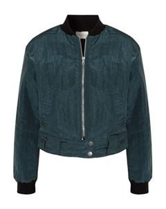Куртка Simon miller
