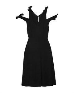 Платье длиной 3 4 Rosetta getty