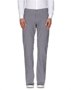 Повседневные брюки Dondup standart