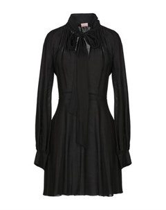 Короткое платье Gamba