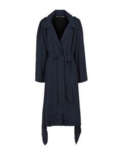 Легкое пальто Roland mouret