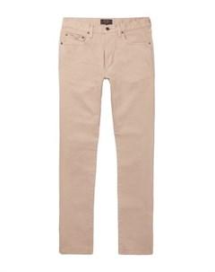 Джинсовые брюки Beams