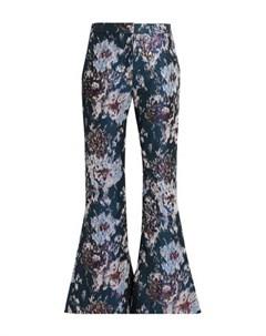 Повседневные брюки Petersyn