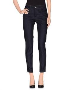 Джинсовые брюки 5preview