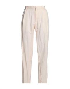 Повседневные брюки Chalayan