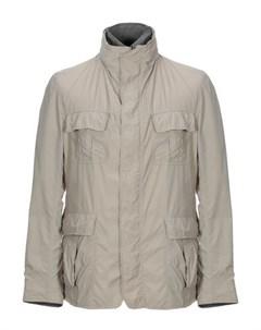 Куртка Rvr lardini