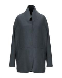 Пальто Ixos