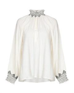 Блузка Soeur