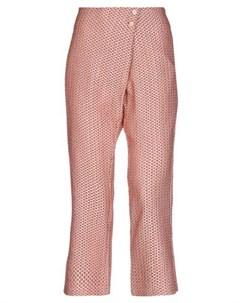 Повседневные брюки Alessandra giannetti