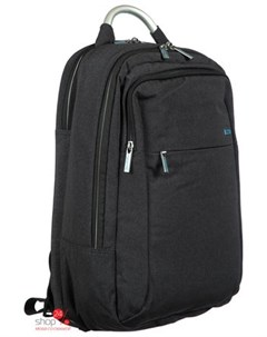 Рюкзак цвет черный Verage