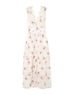 Короткое платье Brock collection