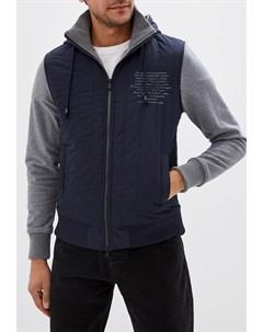 Куртка утепленная Gt gualtiero