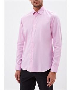 Рубашка Gt gualtiero