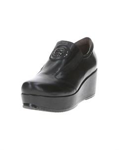 Туфли Santini