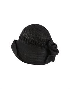 Шляпа Ca4la