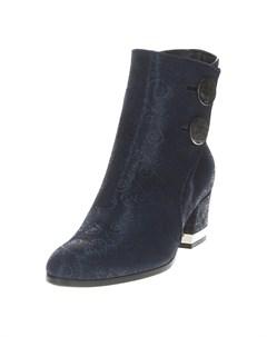Ботинки Conni
