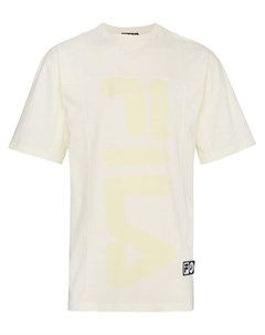 Liam hodges футболка lh1 fitness x fila Liam hodges