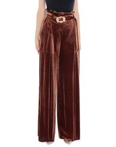 Повседневные брюки Tresophie