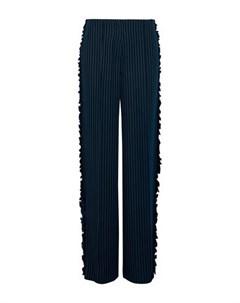 Повседневные брюки Cinq a sept