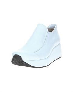 Ботинки Kelton