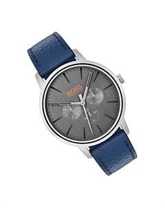 Часы мужские Boss orange