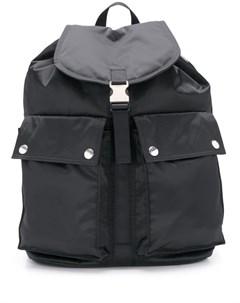 Porter рюкзак porter Porter
