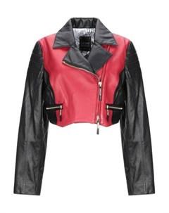 Куртка Les noir
