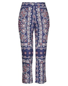 Повседневные брюки Manoush