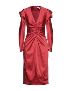 Платье миди Jonathan simkhai