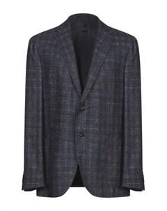 Пиджак Caruso