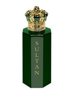 Парфюмированная вода 50 мл Royal crown