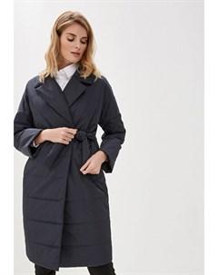 Куртка утепленная Argent