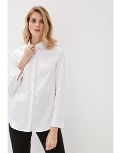 Рубашка Argent