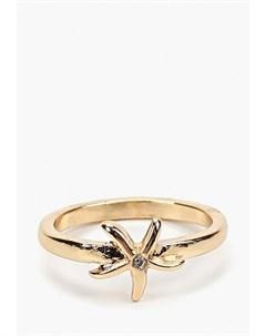 Кольцо Diva