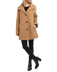 Пальто длинные Baronia