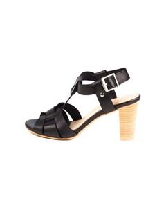 Туфли Monis