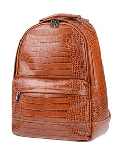 Рюкзаки и сумки на пояс Guidi