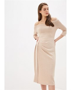 Платье Daloria