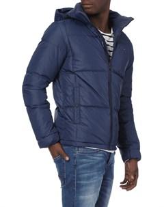 Куртки Hilfiger denim