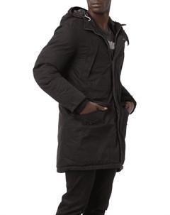 Куртки G-star raw