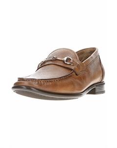 Туфли Brecos