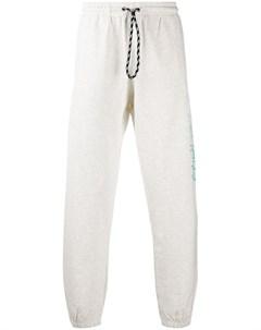 Adidas originals by alexander wang спортивные брюки xl серый Adidas originals by alexander wang